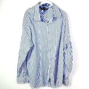 Tommy Hilfiger Mens 80's 2 Ply Fabric